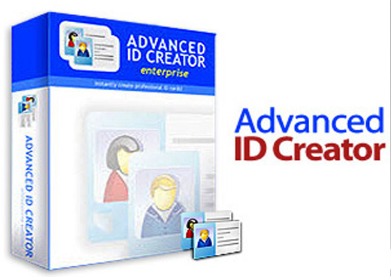 Advanced ID Creator Personal