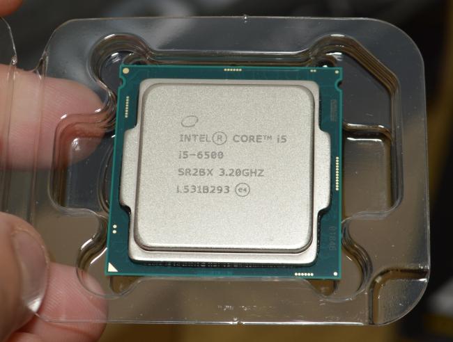 Kết quả hình ảnh cho I5 6500