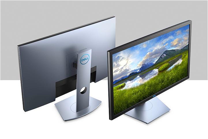 """man hinh may tinh del 24 inch Dell 24""""S2419HGF"""