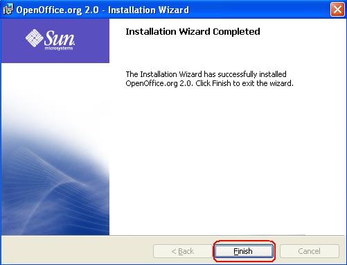 huong dan cai dat OpenOffice tieng viet6