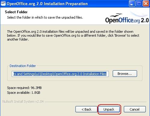 huong dan cai dat OpenOffice tieng viet