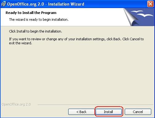 huong dan cai dat OpenOffice tieng viet 5