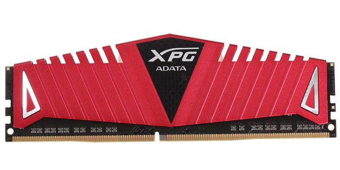 RAM DDR4 Adata 8GB bus 2400 MHz