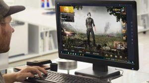 cấu hình máy tính chơi PUBG giá 3 triệu 300x168 - [Review] Top 11 cấu hình máy tính chơi game dưới 3 triệu hot nhất hiện nay