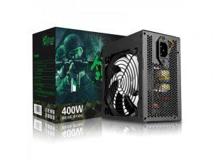 cấu hình máy tính chơi battlefiel việt nam7 300x225 - [Review] [Review]  – 9 cấu hình máy tính chơi game dành riêng cho game thủ