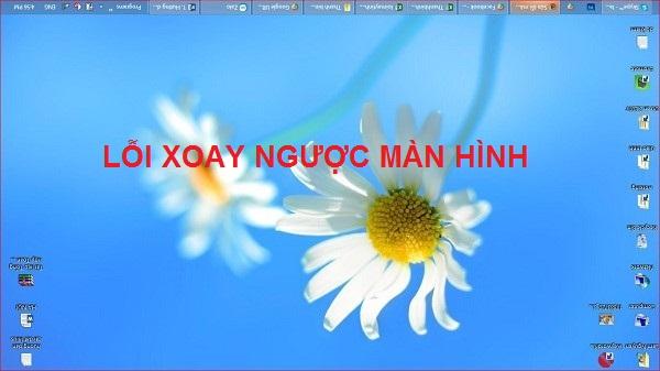 khac phuc loi xoay man hinh may tinh