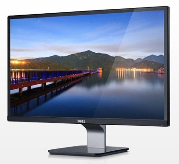 màn hình máy tính đẹp chỉ với 2 triệu đồng - [Review] Tư vấn mua màn hình máy tính giá rẻ tốt nhất