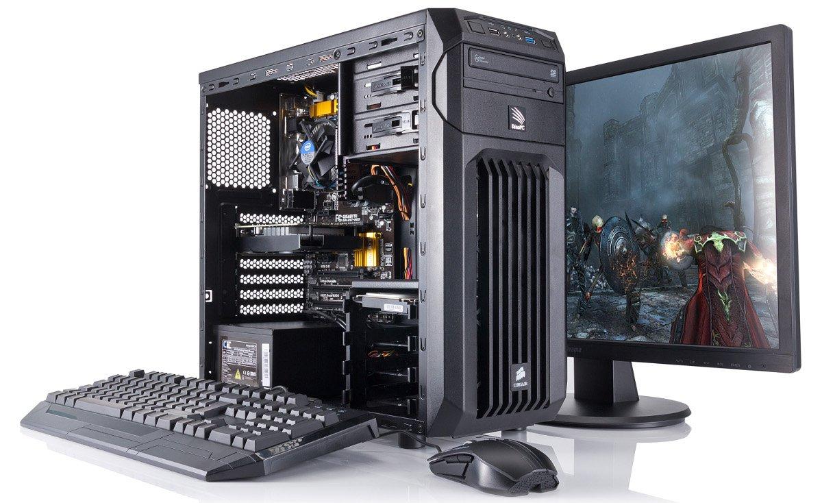 Bí quyết mua linh kiện máy tính cũ giá rẻ hàng tốt 4