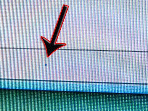 máy tính trọn bộ - kiểm tra điểm chết