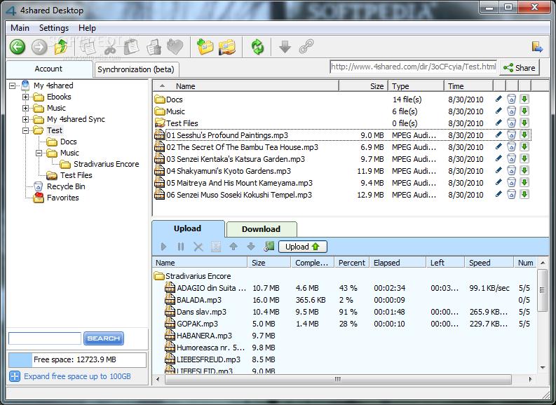 quan ly file và upload file