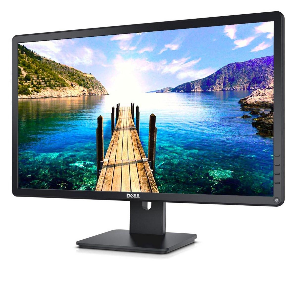 3 Ưu điểm không thể bỏ qua của màn hình máy tính Dell cũ 4