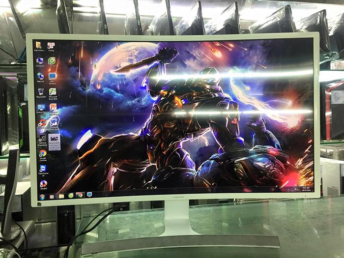 màn hình máy tính samsung cũ tốt