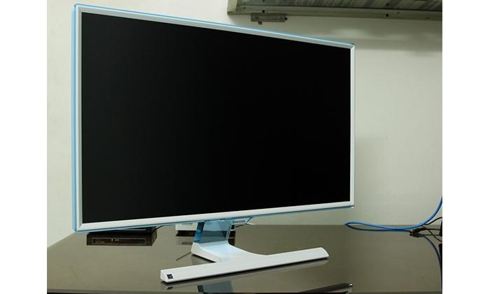 Samsung S32E360 - màn hình PC samsung cũ