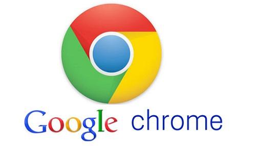 trinh duyet Google Chrome