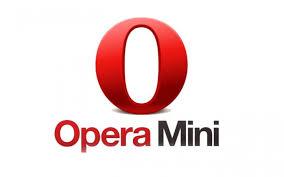 trinh duyet opera