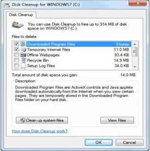 cach tang toc win 7