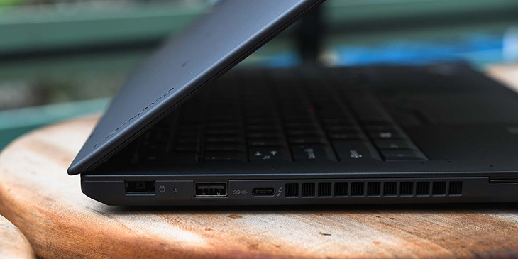 ve sinh laptop