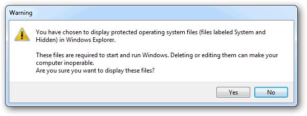 dat mat khau cho Folder