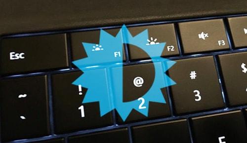 cach tiet kiem pin laptop