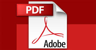 Cách Chuyển Đổi Tệp PDF/A Sang PDF Thông Thường - vera star