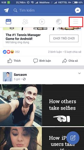 tong-hop-ca-phim-tat-tren-facebook-ban-nen-biet
